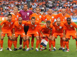 Netherlands~2.jpg