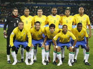 Brazil~2.jpg
