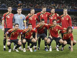 Spain~2.jpg