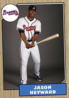 Jason Heyward01.jpg