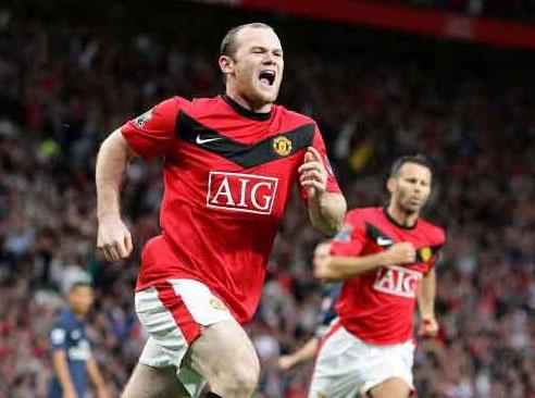 Rooney02.jpg
