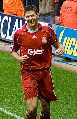 Gerrard01.jpg
