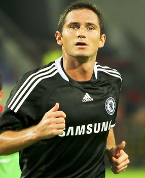 Frank Lampard01.jpg