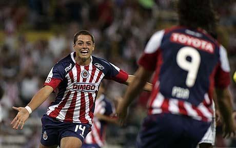 Hernandez.jpg