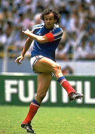 Michel Platini02.jpg