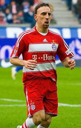 Franck_Ribery_Bayern.jpg