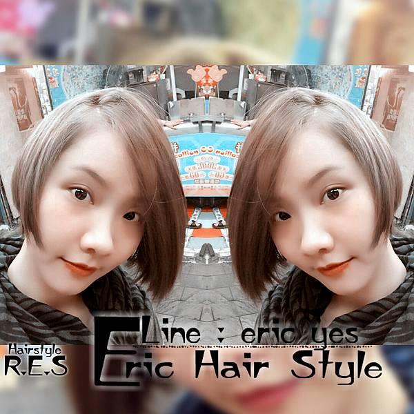 MirrorPic_2015111011725982_副本.jpg