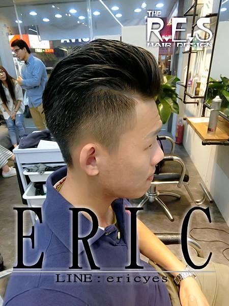 CIMG0984_副本.2016男生髮型髮色2017