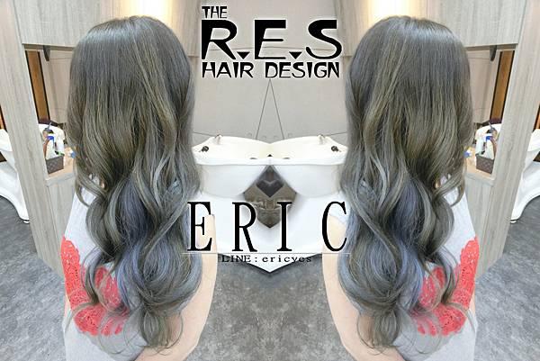 999999.jpgres髮型,女生長髮髮型髮色,男生髮型髮色,ERIC設計