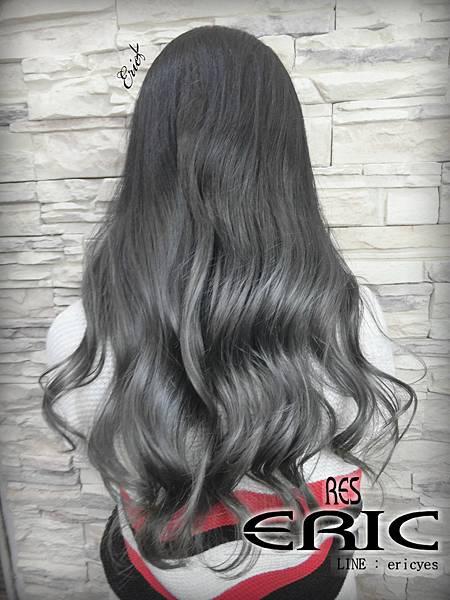 2017髮型髮色染髮髮色2018