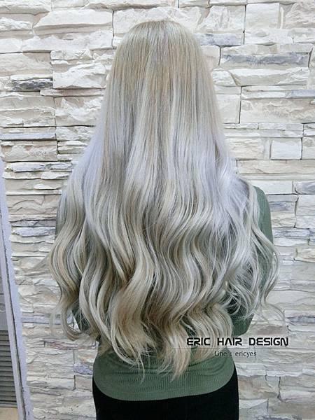 2019髮型髮色.三重染髮.蘆洲染髮