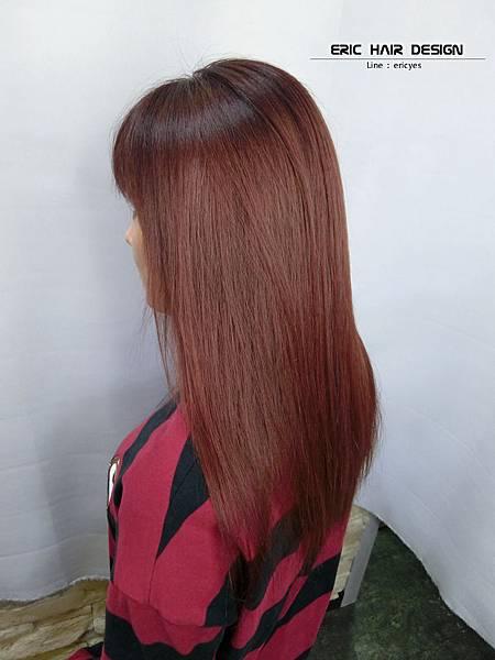 2019女生髮型髮色,三重染髮,三重染髮推薦,蘆洲染髮
