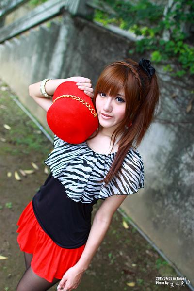 IMG_9823.jpg