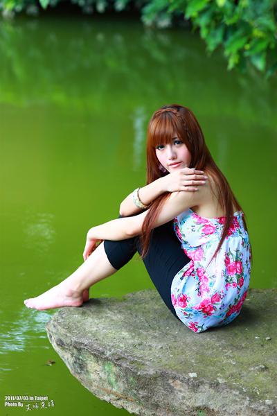 IMG_9957.jpg