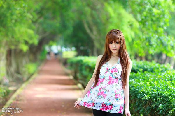 IMG_9999_0009.jpg