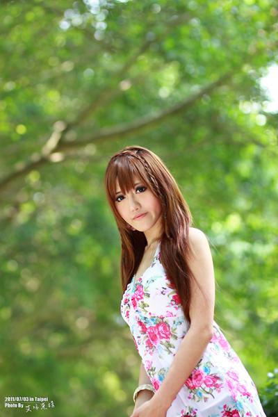 IMG_9999_0025.jpg