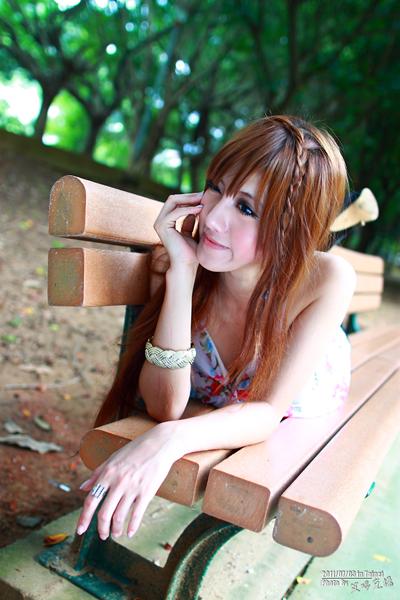 IMG_9999_0112.jpg