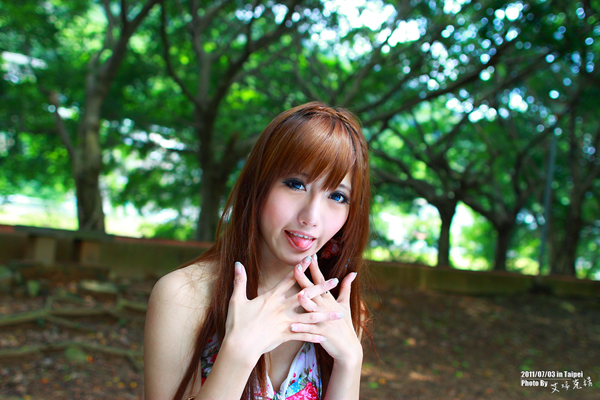 IMG_9999_0121.jpg