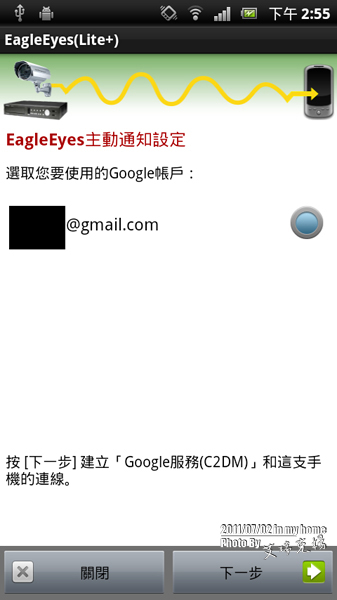IMG_0034_2848.jpg