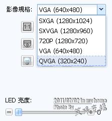 IMG_0044_9634B.jpg