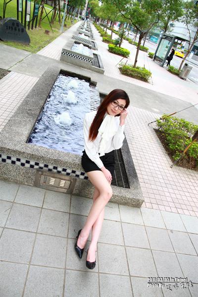 IMG_6925.jpg