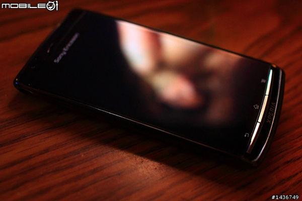 mobile01-41b7730564bfd6cb6f80d9b06f428a66.jpg
