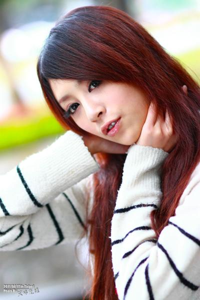 IMG_8454.jpg