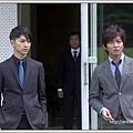 [SUBPIG][Tsuki no koibito ep08 finale][(133068)17-24-11].JPG