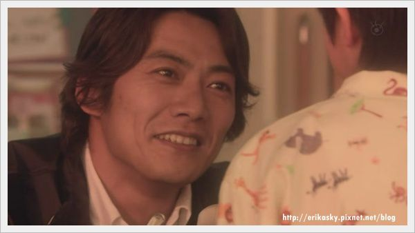 Good.Life.Ep03.Chi_Jap.HDTVrip.704X396-YYeTs人人影_[(063427)14-14-21].JPG