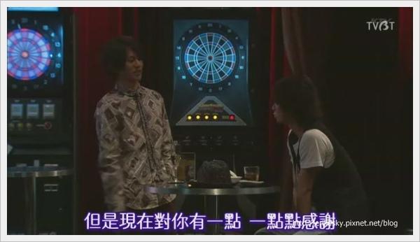 [TVBT]Natsu no Koi wa Nijiiro ni Kagayaku_EP_06_ChineseSubbed[(016365)13-40-28].JPG