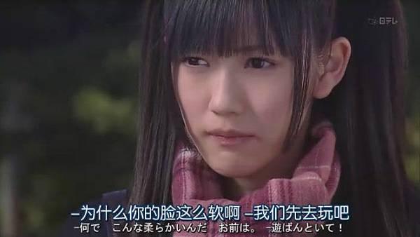 _自_花的信.Sakura.Kara.no.Tegami.Ep05-Ep07.Chi_Jap.HDTVrip.704X396-YYeTs人人影_[(037214)21-49-45].JPG