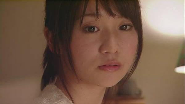 _自_花的信.Sakura.Kara.no.Tegami.Ep05-Ep07.Chi_Jap.HDTVrip.704X396-YYeTs人人影_[(011648)21-35-01].JPG