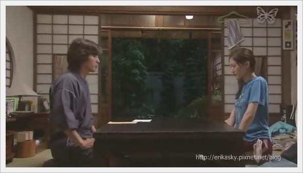 [TVBT]Hotaru no Hikari 2_EP_05_ChineseSubbed[(002186)22-36-21].JPG