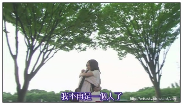 [TVBT]Mioka_EP_03_ChineseSubbed[(076873)22-53-10].JPG