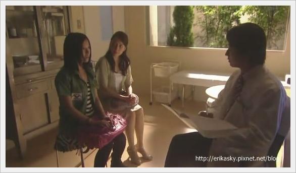 [TVBT]Mioka_EP_04_ChineseSubbed[(026247)23-42-46].JPG