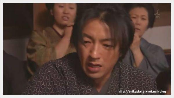 仁_-完_篇.Jin.Final.Ep04.Chi_Jap.HDTVrip.704X396-YYeTs人人影_[(082325)00-26-02].JPG