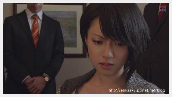 [SUBPIG][Ren'ai gikyoku watashi to koi ni ochitekudasai][(095023)01-34-50].JPG