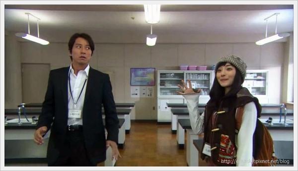 [_能力者.小田__子的_言].[TSJS].Reinoryokusha.Odagiri.Kyoko.no.Uso.ep04.[704x396][日_中字][(034180)00-24-01].JPG