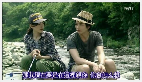 [TVBT]Hotaru no Hikari 2_EP_09_ChineseSubbed[(044432)07-52-23].JPG