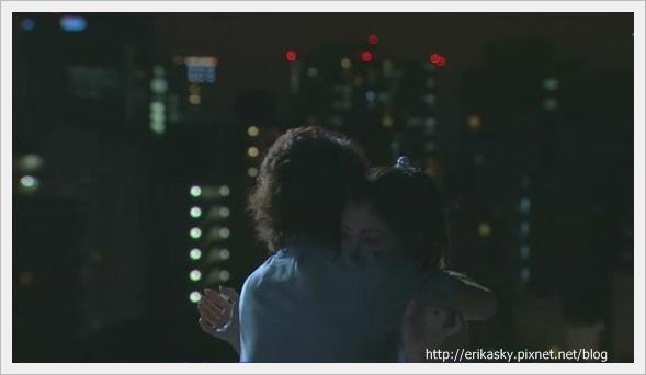 [TVBT]Natsu no Koi wa Nijiiro ni Kagayaku_EP_04_ChineseSubbed[(065649)19-50-25].JPG