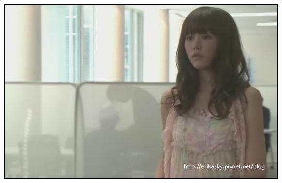 [TVBT]Natsu no Koi wa Nijiiro ni Kagayaku_EP_03_ChineseSubbed[(028901)18-15-03].JPG