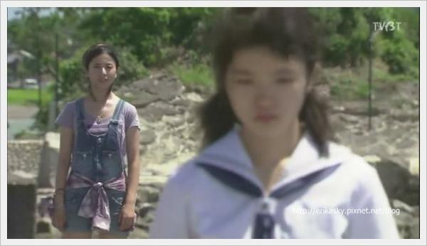 [TVBT]Mioka_EP_06_ChineseSubbed[(052226)01-37-00].JPG