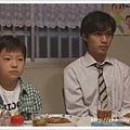 [SUBPIG][Inu o Kau to Iu Koto ep02][(072440)21-56-24].JPG