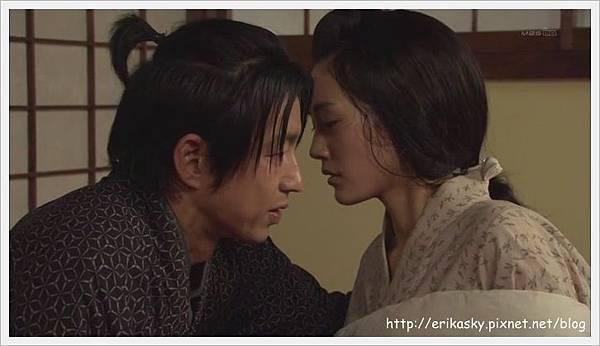 JIN Season2 ep11 finale (704x396 x264)[01-26-25].JPG