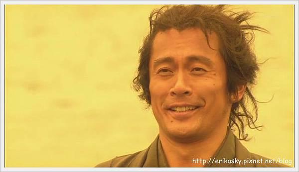 JIN Season2 ep11 finale (704x396 x264)[01-27-18].JPG