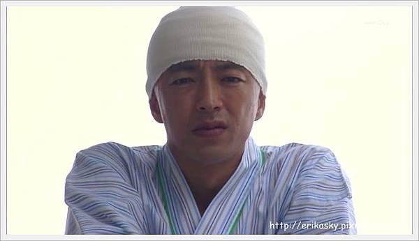 JIN Season2 ep11 finale (704x396 x264)[01-27-36].JPG