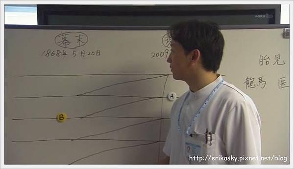 JIN Season2 ep11 finale (704x396 x264)[01-27-52].JPG