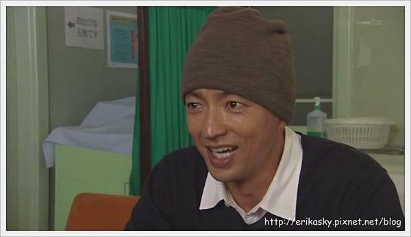 JIN Season2 ep11 finale (704x396 x264)[01-34-47].JPG
