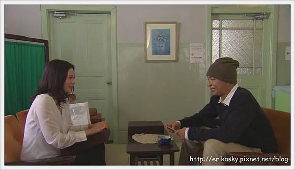 JIN Season2 ep11 finale (704x396 x264)[01-34-55].JPG