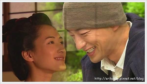 JIN Season2 ep11 finale (704x396 x264)[01-39-16].JPG
